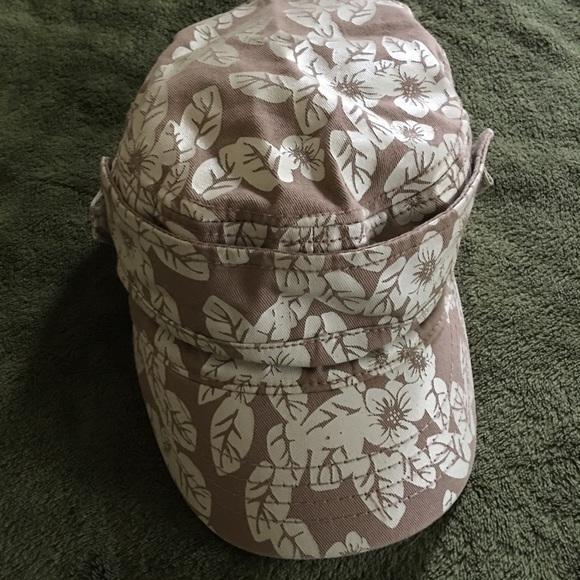Cruel Girl Other - Cruel Girl cap